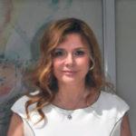 Magdalena Cubala-Kucharska, MD, PhD