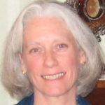 Dr. Ann Corson