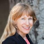 Christine L Green, MD, AAFP