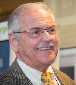 Leo J. Shea, III, PhD