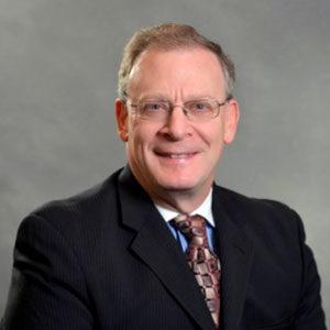 Garth Ehrlich, PhD, FAAAS